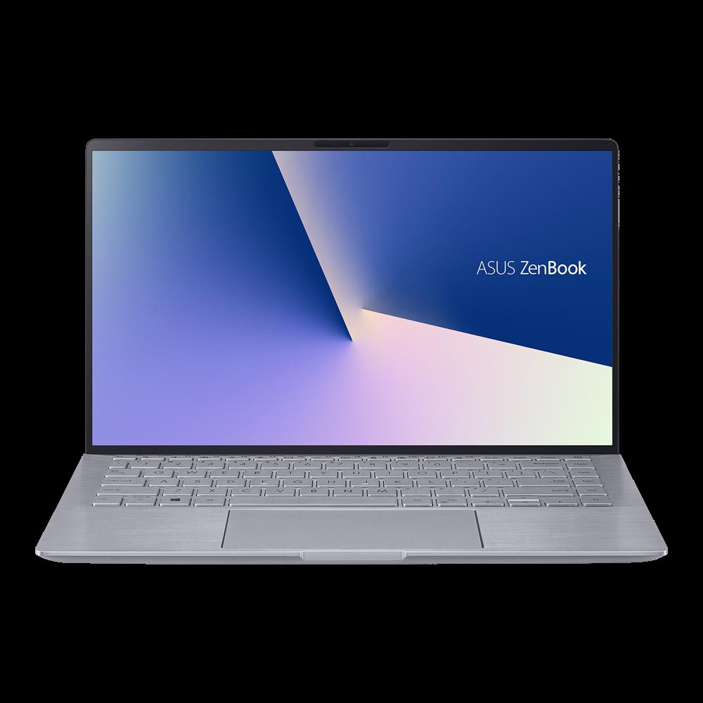 ZenBook 14 UM433I