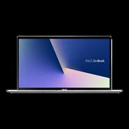 ASUS ZenBook Flip 14 UX462