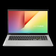 ASUS VivoBook S15 S513FA