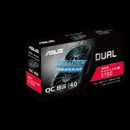 DUAL-RX5700-O8G-EVO