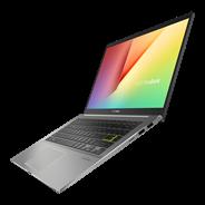 VivoBook S14 M433