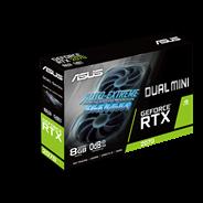 DUAL-RTX2070-8G-MINI