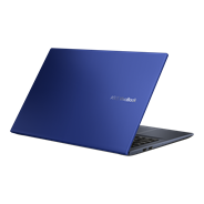 VivoBook 15 X513