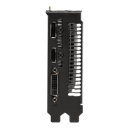 PH-GTX1650-O4G