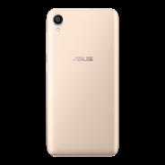 ZenFone Lite L1 (ZA551KL)