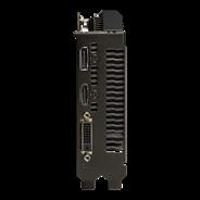 DUAL-RTX2070-O8G-MINI
