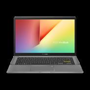 Vivobook S14 S433 (11th Gen Intel)