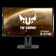 TUF Gaming VG27AQ