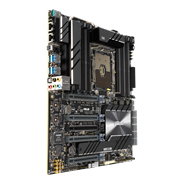 Pro WS C621-64L SAGE/10G