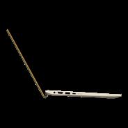 ASUS VivoBook S14 S431