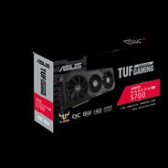 TUF 3-RX5700-O8G-EVO-GAMING