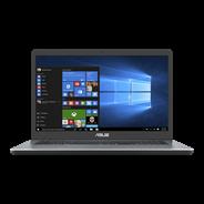 VivoBook 17 X705