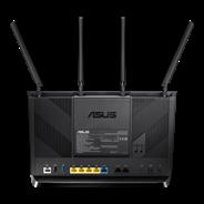 DSL-AC87VG