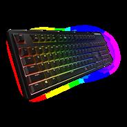 CERBERUS MECH RGB