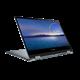 Zenbook Flip 13 UX363E