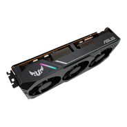 TUF 3-RX5700-O8G-GAMING