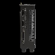 PH-GTX1650-4G