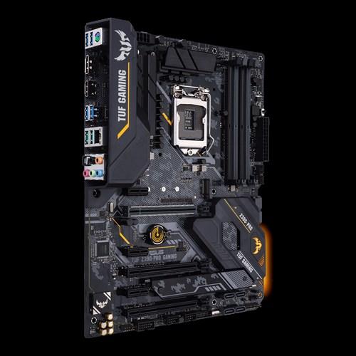 Prime Z390-A_3D