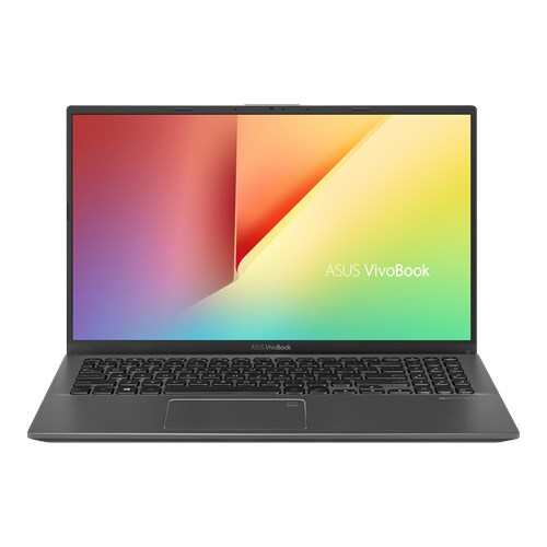 ASUS VivoBook 15 X540NA | Notebook | ASUS Italia