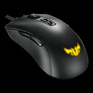 TUF Gaming M3