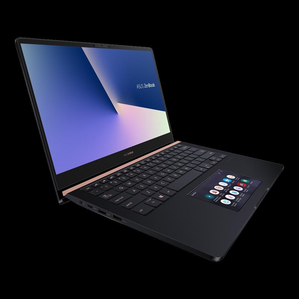Asus U35F Notebook BT-183 Bluetooth Driver