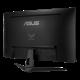 TUF Gaming VG32VQ1B