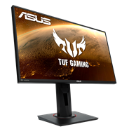 TUF Gaming VG259QMY