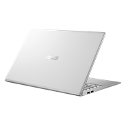 VivoBook 15 S512