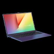 VivoBook 15 X512