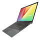 VivoBook 15 K513 (11th gen Intel)