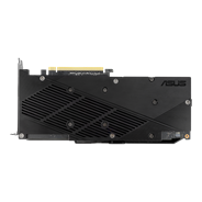 DUAL-RTX2060S-8G-EVO