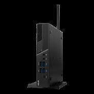Mini PC PB50