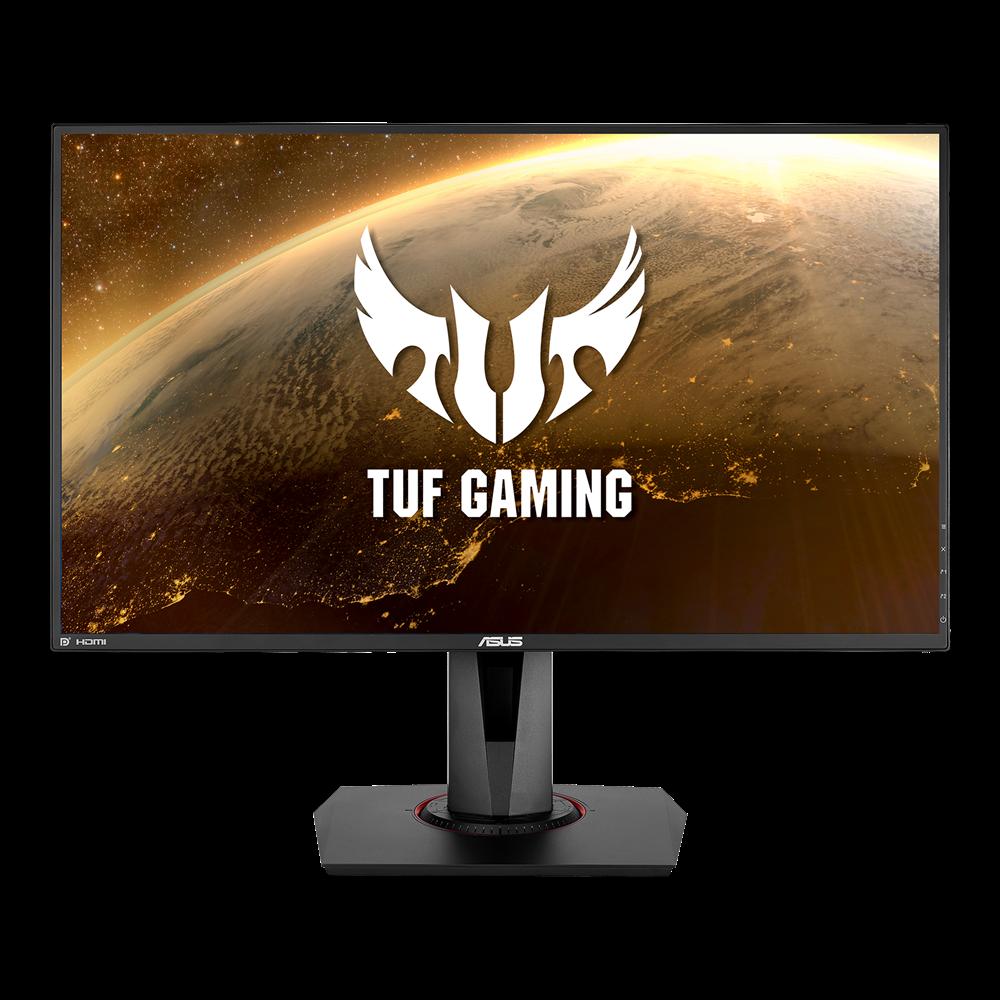 TUF Gaming VG9QM|Monitors|ASUS Global