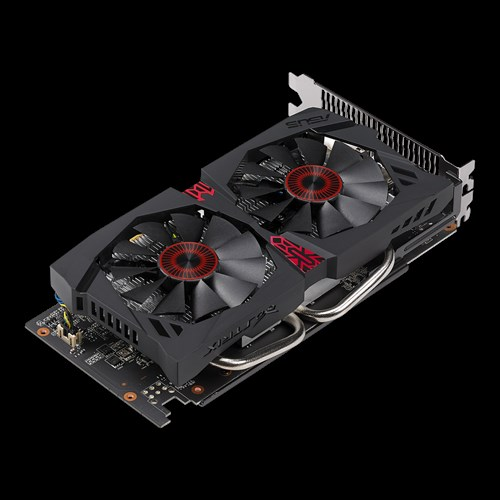 1 gb geforce gtx1050ti oc 4gb pdf