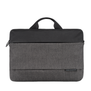 ASUS EOS 2 Carry Bag