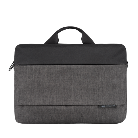 ASUS EOS 2 Carry Bag