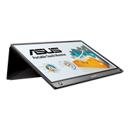 ZenScreen Touch MB16AMT