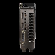 TUF-GTX1650S-O4G-GAMING