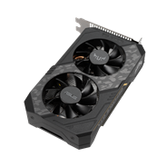 TUF-GTX1650-4GD6-GAMING