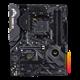 TUF GAMING X570-PLUS