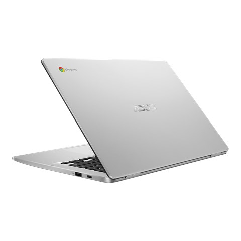ASUS_C423_Slim laptop