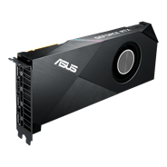 TURBO-RTX2080S-8G-EVO