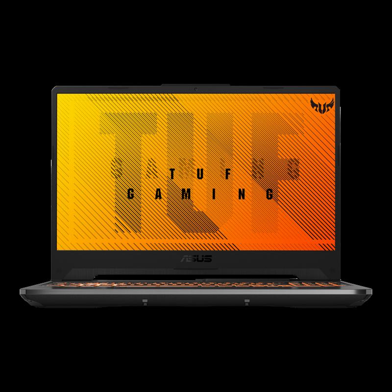 ASUS TUF Gaming A15 FA506