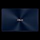 ASUS ZenBook 15 UX534 laptop