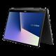 ASUS ZenBook Flip 15 UX563 laptop