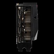 DUAL-RTX2080S-8G-EVO-V2