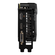 TUF 3-GTX1660S-A6G-GAMING