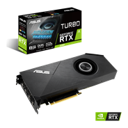 TURBO-RTX2080-8G-EVO