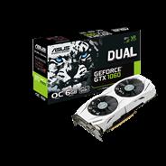 DUAL-GTX1060-O6G