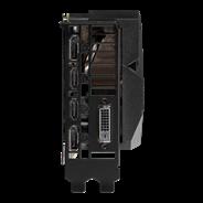 DUAL-RTX2060S-O8G-EVO-V2